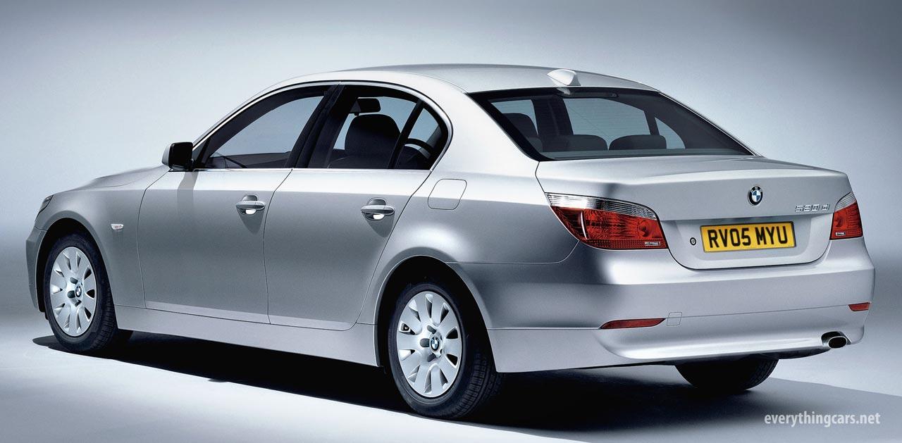 סנסציוני השכרת רכב / רכבים לחתונה B M W PA-96